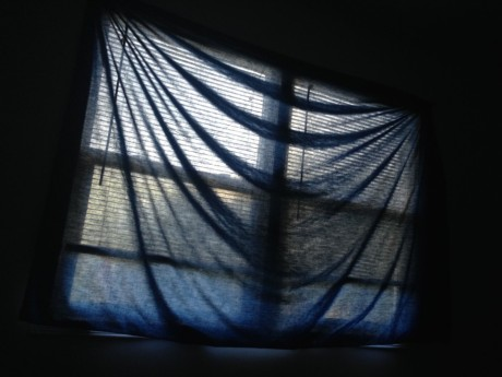 cropped-bedroom-curtain-11.jpg