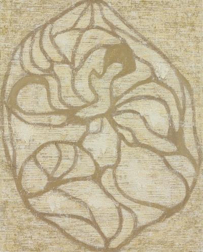 Gestation Paintings (1)