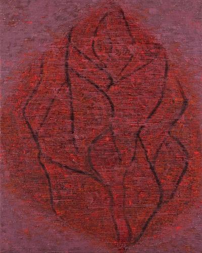 Gestation Paintings (11)