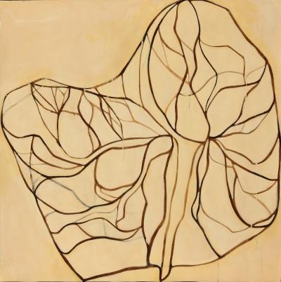 Maternal Matters Art (12)