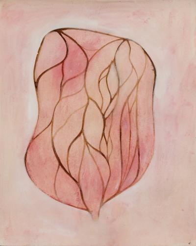 Maternal Matters Art (14)
