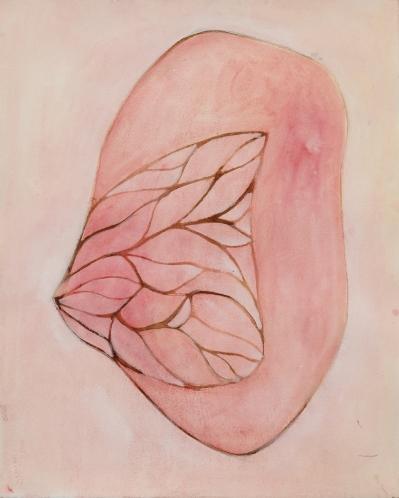 Maternal Matters Art (15)